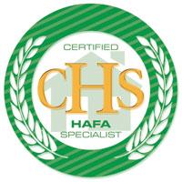 CHS_logo_web