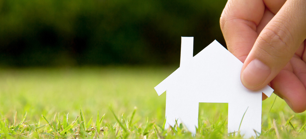 House Showings That Take Advantage Of Terre Haute Weather 5 Tips